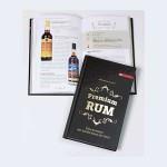 Buchtipp: Premium Rum