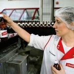 Rivella tritt Swiss Pledge bei