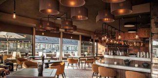 Ein Streifzug durch das gastronomische Zürich