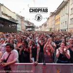 4 x 4 Gratiseintritte für die Winterthurer Musikfestwochen zu gewinnen!