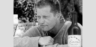 Til Schweiger - jetzt macht er auch noch Wein