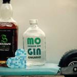 Whisky und Gin - wo geht das hin?