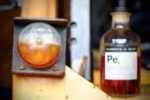 Whisky für die Ewigkeit? Vom Leben um, mit und in der Flasche