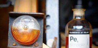 Whisky für die Ewigkeit? Vom Leben um und in der Flasche