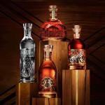 Bacardí launcht Facundo Rum Collection in Europa