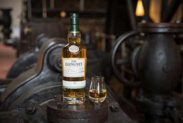 The Glenlivet GLENMUIR – Single Cask Edition für die Schweiz