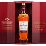 Exklusive Whisky-Rarität für den vielschichtigen Genuss: The Macallan Rare Cask