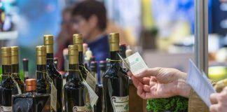 Basler Weinmesse und Basler Feinmesse: Treffpunkt für Weinliebhaber und Geniesser