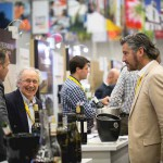 Cape Wine 2015: Eine neue Ära für südafrikanische Weine