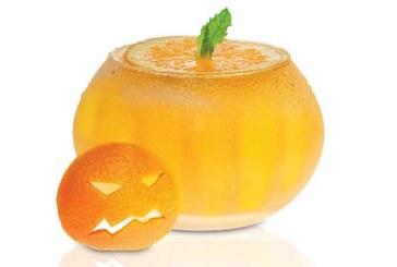 Garantiert nicht von bösen Geistern: Schaurig gute Cocktails zu Halloween