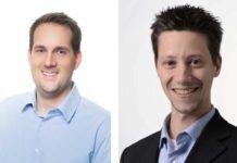 SodaStream Schweiz - Rekordergebnis und Wechsel an der Unternehmensspitze