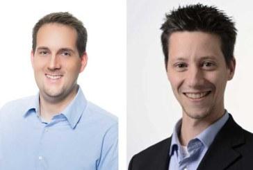 SodaStream Schweiz – Rekordergebnis und Wechsel an der Unternehmensspitze