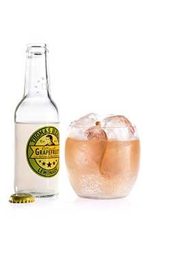 Herbst-Drinks - Balsam für die Birne
