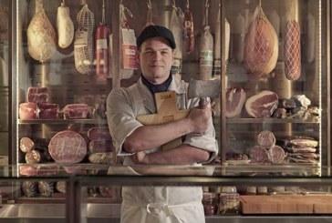 Best of Swiss Gastro 2016 – AuGust gewinnt den Master-Titel
