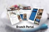 EventButler lanciert neues Brunch Portal für Zürich