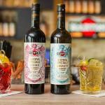 MARTINI führt neuen Vermouth di Torino ein