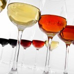 Taste, Discover, Love: Sherry startet mit deutscher Website