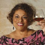45 Prozent der Führungspositionen der karibischen Rum-Industrie sind mit Frauen besetzt.