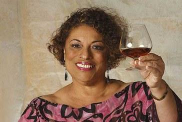 Frauen erobern die karibische Rum-Industrie