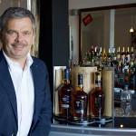 Interview mit Bernhard Eisheuer CEO von Pernod Ricard Swiss