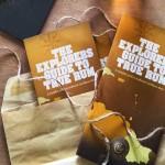WIRSPA veröffentlicht karibischen Rum-Guide