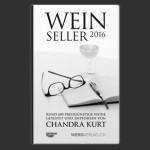 Buchtipp: Weinseller 2016 von Chandra Kurt