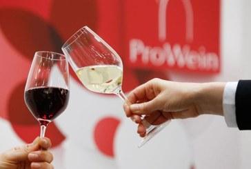 ProWein 2016 mit vielfältigem Rahmenprogramm