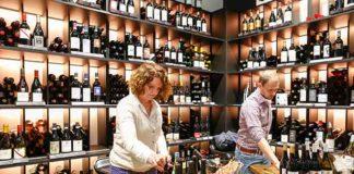 ProWein-Studie: Zukünftige Trends im Wein-Einzelhandel