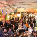 Finest Spirits 2016 München: Back to pure