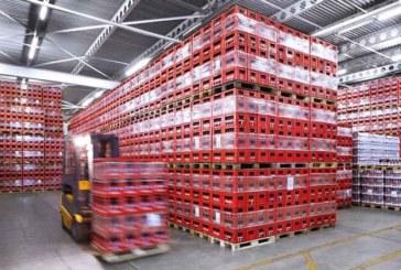 Rivella wächst in schwierigem Marktumfeld