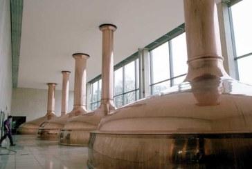 Zahl der deutschen Brauereien wächst weiter