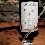 Wie trinkt man Whisky richtig? – Falsch!