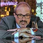 Interview mit dem Spirituosenexperten Jürgen Deibel