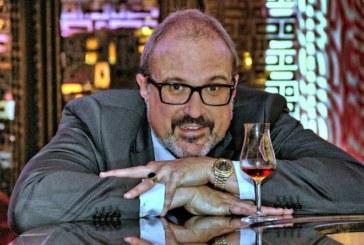 """Interview mit Spirituosenexperte Jürgen Deibel: """"Trend zu NAS-Whiskies ist richtig"""""""