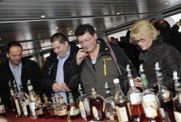 10 Jahre Whiskyschiff Luzern
