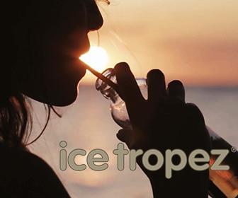 Banner IceTropez 336×280