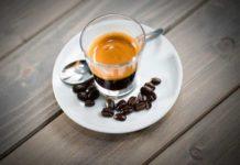Deutscher Kaffeemarkt 2015: Kaffeekapseln wachsen zweistellig