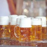 Bier: Richtig gekühlt schmeckt´s am besten