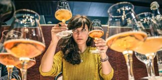 Craft Beer Award 2016: Gewinner stehen fest