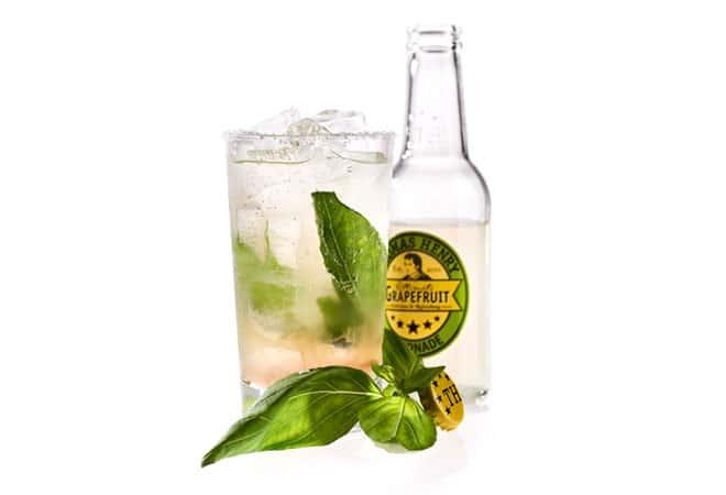 Thomas-Henry_Basil-Lemonade.jpg