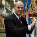 Interview mit Markus Wehrli, CEO der Haecky Gruppe