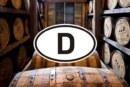 Deutsche Whiskies: Hype oder Flop?
