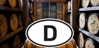 Whisky aus Deutschland und die drohende verpasste Chance