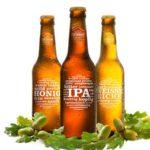 Brauerei Eichhof erfindet das basisdemokratische Bier