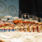 Meiningers International Spirits Award ISW 2016 mit Rekordbeteiligung