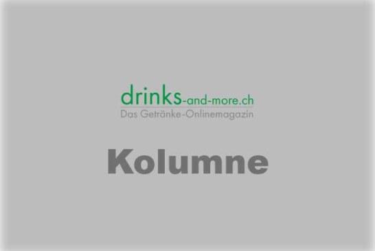 Kolumne: Das Bier wird demokratisch