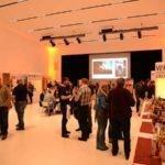 Whisky Festival Liechtenstein geht in zweite Runde