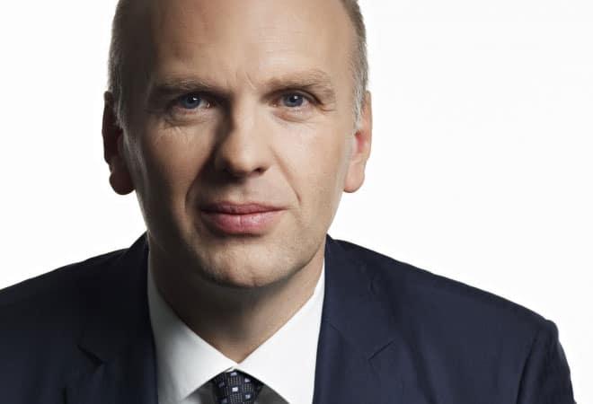 Jägermeister: Wechsel im Vorstand und im Aufsichtsrat