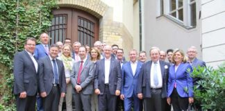 Gastro-Landesverbände drängen auf Modernisierung der Ausbildung