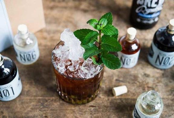 Der neue Cocktail Trend: Craft Beer Cocktails
